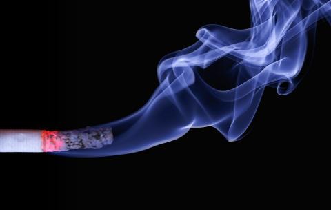 研究显示,戒烟的好处显现需要时间